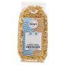 Bio-4-Korn-Mandel-Crunchy