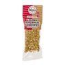 5-cereals crunchy snack