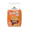 Sparpack: Krunchy PUR Quinoa Bio-Knuspermüsli