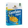 Bio Cornflakes Barnhouse