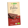 Organic Filita Amaranth Chocolate