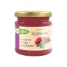Tayberry Spread