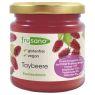 Taybeer-Fruchtaufstrich