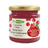 Organic Red Currant Spread