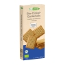 Special offer - Organic Spelt Butter Biscuit