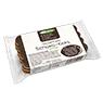 Glutenfreier Schokokeks - mit Zartbitterschokolade