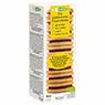 Organic gluten-free sandwich cookie