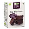 Organic Baking mix for brownies