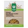 Organic-Penne noodles