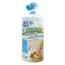 Bio Reiswaffeln ohne Salz
