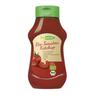 Frusano Bio Ketchup