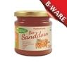 Bio Sanddorn-Fruchtaufstrich (B-Ware)