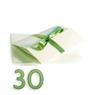 gift voucher 30 CHF