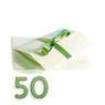 Geschenkgutschein Fr. 50