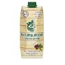 Naturbursche Stevia-Eistee Kirsche