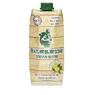 Naturbursche Stevia-Eistee Limette